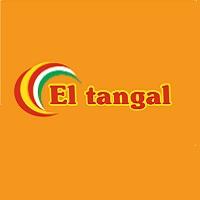 El Tangal - Liniers