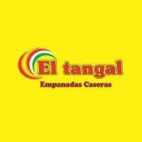 El Tangal