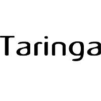El Taringa