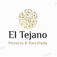 El Tejano - Pizzería & Parrillada