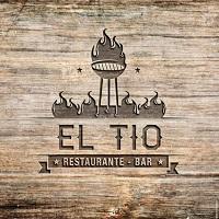 El Tío Restaurante Bar