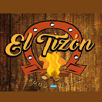 El Tizon Food Truck