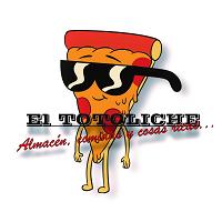 El Totoliche
