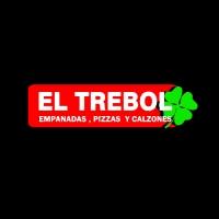 El Trébol - Liniers