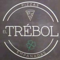 El trebol - Villa Urquiza