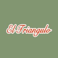 Pizzería y Rotisería El Triángulo