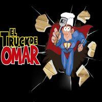 El Truck de Omar