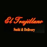 Sushi El Trujillano Delivery