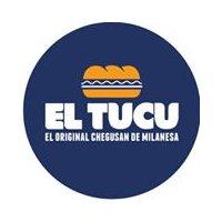 El Tucu - El Original Chegusan De Milanesa Sur