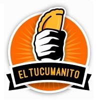 El Tucumanito - Centro