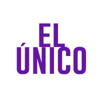 El Unico - Fernando Sur