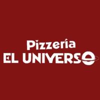 Pizzas en Esteban Echeverría ¡Pedí Online Ya!  8b66553c7f54a