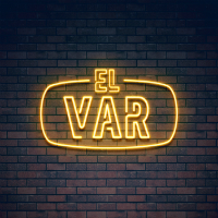 El Var