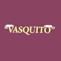 El Vasquito