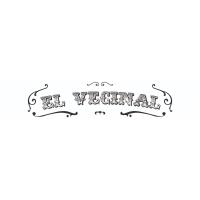 El Vecinal Resto-bar