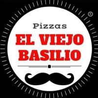 El Viejo Basilio Pizzas
