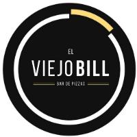 El Viejo Bill