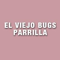 El Viejo Bugs