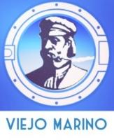 El Viejo Marino