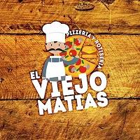 El Viejo Matias - Ituzaingó