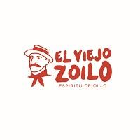 El Viejo Zoilo Obispo Salguero