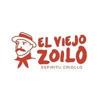 El Viejo Zoilo Quirós