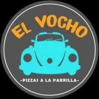 El Vocho - Pizzas