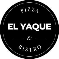 El Yaque Pizza & Bistro