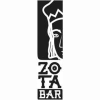 ZotaBar
