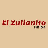 El Zulianito Fast Food