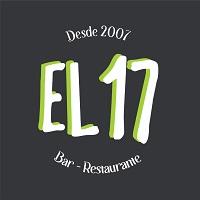 Bar El 17