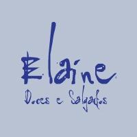 Elaine Doces e Salgados