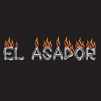Parrillada El Asador