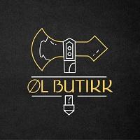 Øl Butikk