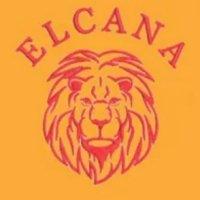 ElCana Tele Entregas