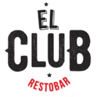 El Club - General Paz