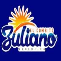 Elcombitozuliano.com