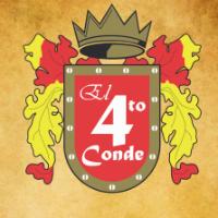 El Cuarto Conde