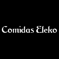 Eleko
