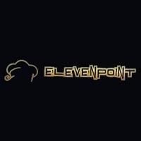 Eleven Point Resto Bar
