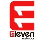 Eleven Restobar