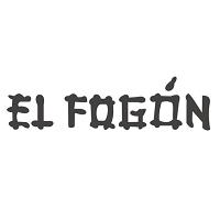 El Fogón - Centro