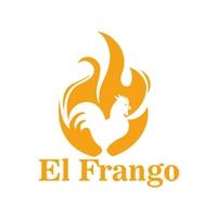 El Frango