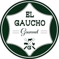 Gaucho Gourmet - Sándwiches de Asado