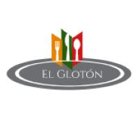 El Glotón - Merlo