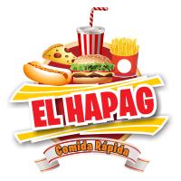 El Hapag