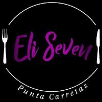 Eli Seven Restaurant