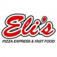 Elis Pizza Express & Fast Food Hupermall