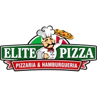 Elite Pizza