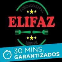 Elifaz Express